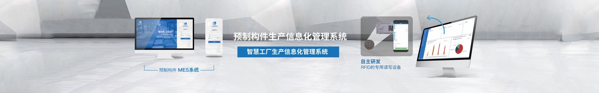 http://igreenbuy-zhaopc-public.oss-cn-shanghai.aliyuncs.com/common/20200618/cbfc19fbdea2b05f1b6dc6d66a3d2f86151514.jpg